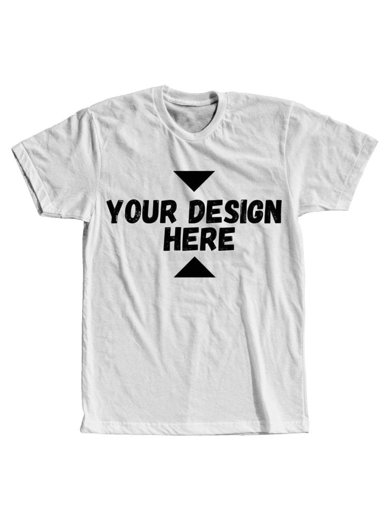 Custom Design T shirt Saiyan Stuff scaled1 - Anime Puzzles