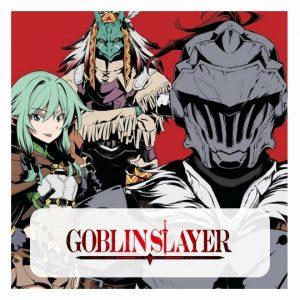 Goblin Slayer Puzzles
