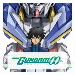 Gundam Puzzles