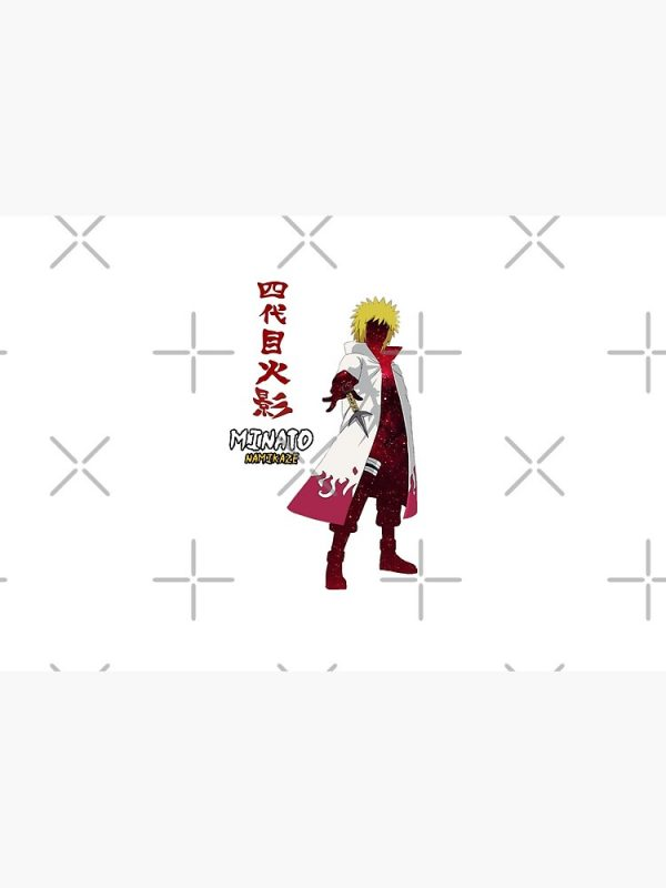 artwork Offical Anime Puzzles Merch