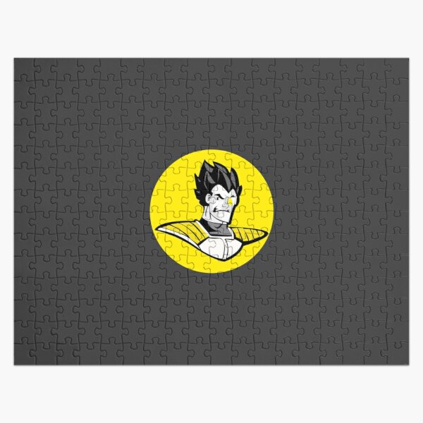 Dragon Ball Z CARTOON  LOVER DESIGNS   Slim Fit T-Shirt   |Gift shirt Jigsaw Puzzle RB0605 product Offical Anime Puzzles Merch