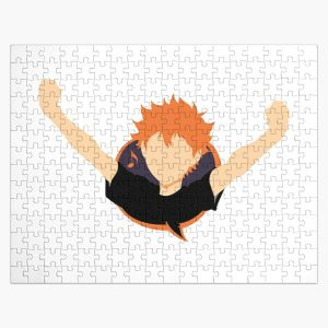 Haikyuu Anime Jigsaw Puzzle RB0605 product Offical Anime Puzzles Merch