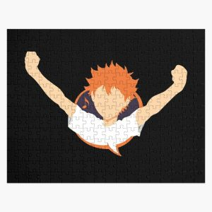 Haikyuu ! Jigsaw Puzzle RB0605 product Offical Anime Puzzles Merch