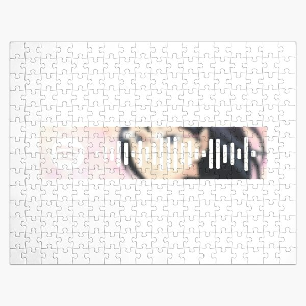 Haikyuu!! FLY HIGH OP 4 Jigsaw Puzzle RB0605 product Offical Anime Puzzles Merch