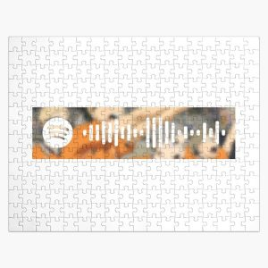 Haikyuu!! TOPPAKO OP 7 Jigsaw Puzzle RB0605 product Offical Anime Puzzles Merch