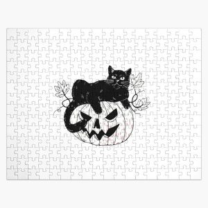 Meloncat Jigsaw Puzzle RB0605 product Offical Anime Puzzles Merch