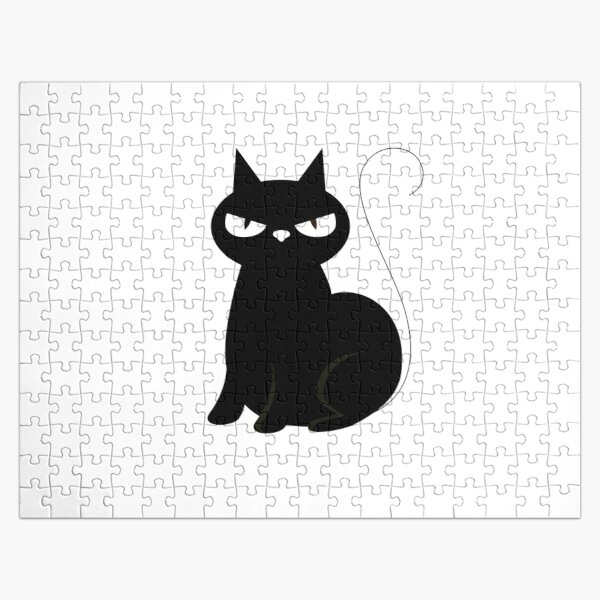 whiteeyes Jigsaw Puzzle RB0605 product Offical Anime Puzzles Merch