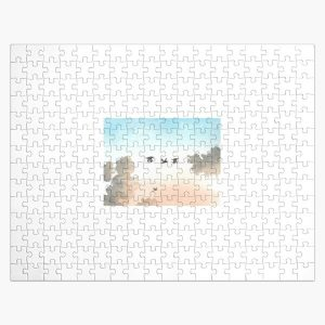 Sunset Jigsaw Puzzle RB0605 product Offical Anime Puzzles Merch