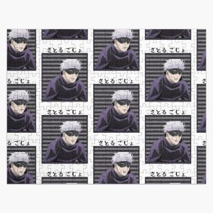 Jujutsu Kaisen Jigsaw Puzzle RB0605 product Offical Anime Puzzles Merch