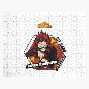 MY HERO ACADEMIA (BNHA): EIJIRO KIRISHIMA Jigsaw Puzzle RB0605 product Offical Anime Puzzles Merch
