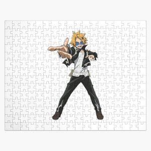 KAMINARI DENKI - MY HERO ACADEMIA Jigsaw Puzzle RB0605 product Offical Anime Puzzles Merch
