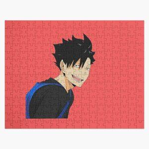 Kuroo Haikyuu Jigsaw Puzzle RB0605 product Offical Anime Puzzles Merch