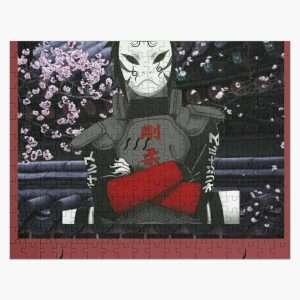 Konoha Jigsaw Puzzle RB0605 product Offical Anime Puzzles Merch