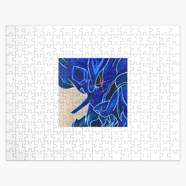 Susanoo Jigsaw Puzzle RB0605 product Offical Anime Puzzles Merch